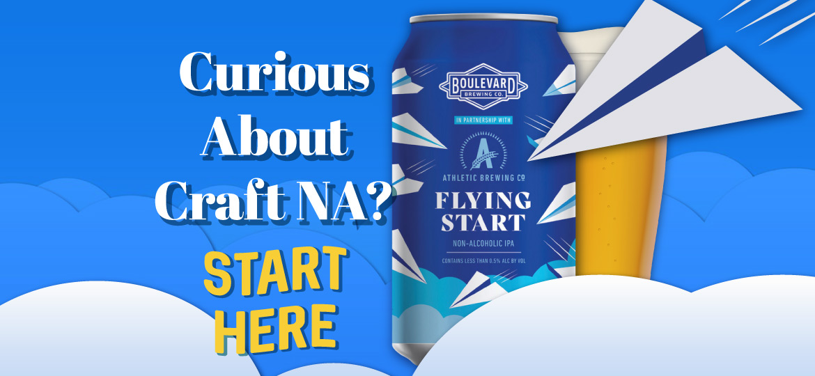 Curious About Craft NA?